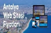 Antalya Web Design