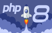 PHP 8.0 Released. What's New in PHP 8.0?